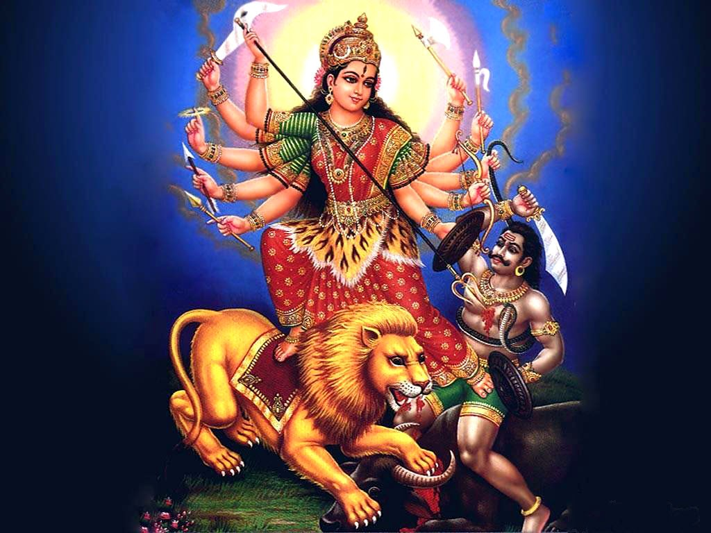 Most Inspiring Wallpaper Lord Durga - Goddess%2BDurga%2BDevi%2Bmatha%2Bwallpapers%2B(59)  Graphic_946293.jpg