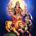 Goddess Maa Durga Devi Angry images