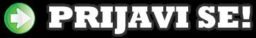 http://www.joinmySFIteam.com/16119824