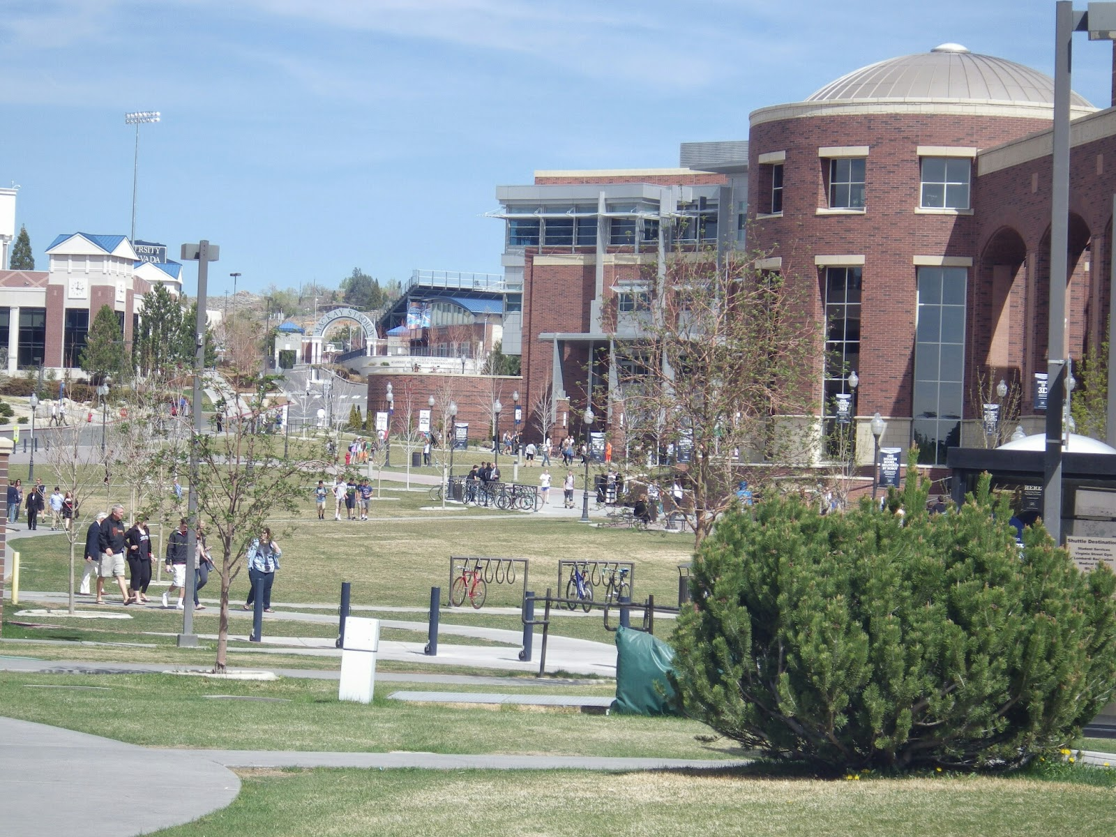 Http colleges usnews rankingsandreviews com best colleges university of nevada reno 2568 suhicounseling suhicounseling april 11 2014