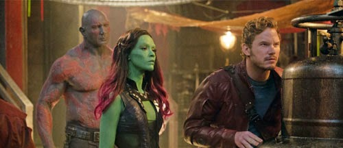 box-office-guardians-of-the-galaxy-highest-grossing-film-of-2014