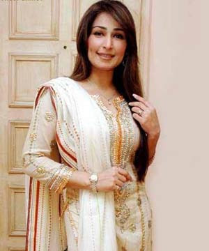 Reema Khan hot and Biography
