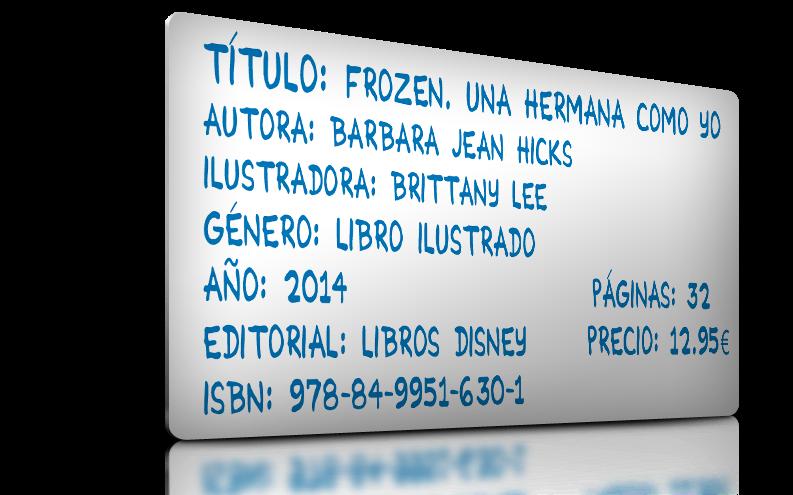 http://www.planetadelibros.com/frozen-una-hermana-como-yo-libro-170879.html