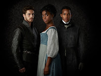 Still Star-Crossed (ABC)