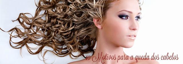 Rosiane Barros, cabelos, cuidados caseiros.