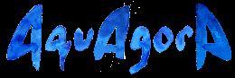 AquAgorA