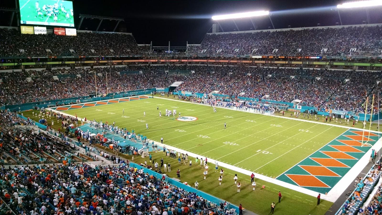 Lovely ... FL Sun Life Stadium, Miami Gardens, FL ... Ideas