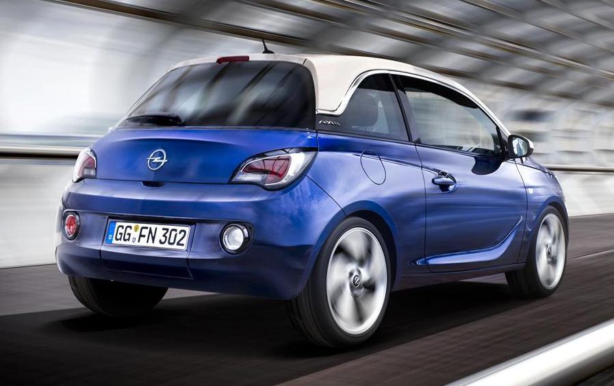 [Resim: Opel+ADAM+2.jpg]