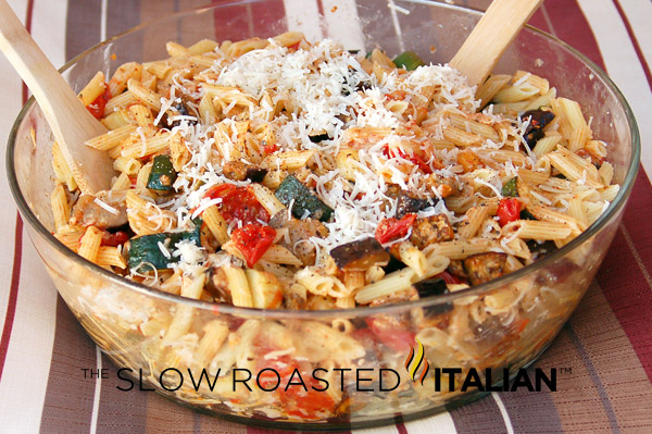 Check out our favorite pasta salad recipes: Click on the image or the ...