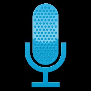 Easy Voice Recorder Pro 1.8.0 APK
