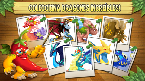 Dragon+City+para+Iphone+y+Ipad+coleccion+de+dragones+increibles.jpg