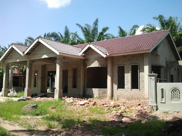 Kontraktor Bina Dan Ubahsuai Renovate Rumah Pulau Pinang   Share The ...