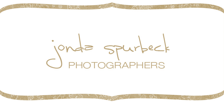 Jonda Spurbeck Photographers