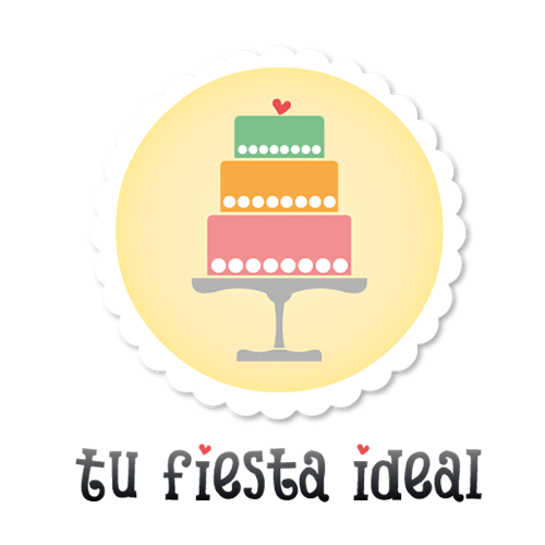 TU FIESTA IDEAL (MEXICO)