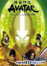 Avatar The Last Airbender  Season 2 - Avatar The Last Airbender