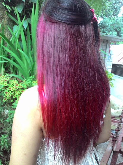 Kaboo Hair Color Ideas Elegant Chocolate Granite