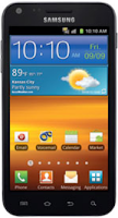 Samsung GALAXY S II and Epic 4G Touch from Sprint Will Get Android 4.0 ICS on July 12