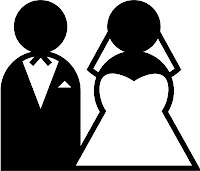 للمقبلين الزواج حديثا
