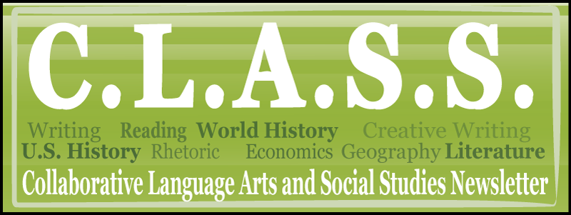 C.L.A.S.S. Resources for Teachers