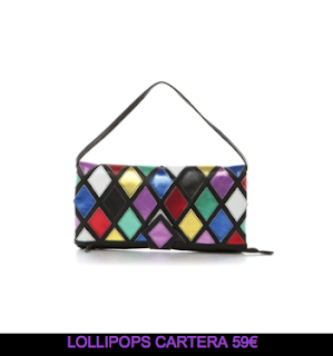 Lollipops carteras10