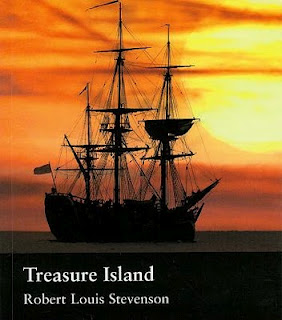 Read Treasure Island online free