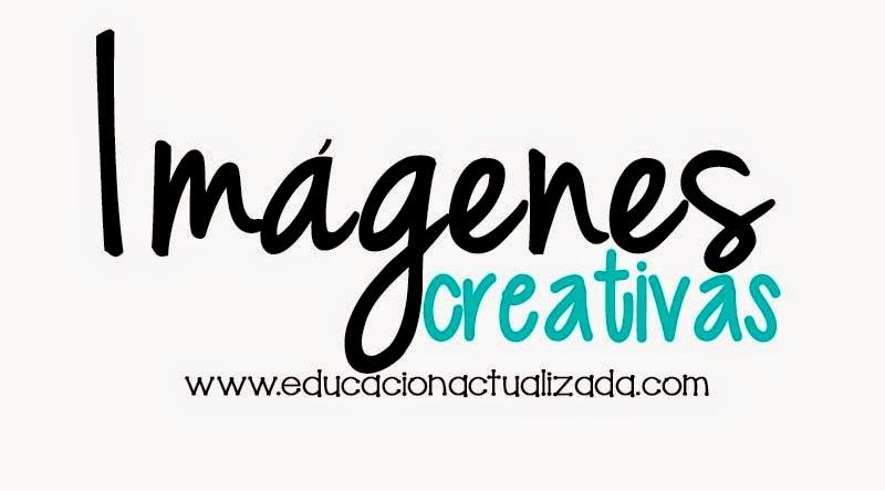 http://www.educacionactualizada.com/imagenescreativas/creatividad.html