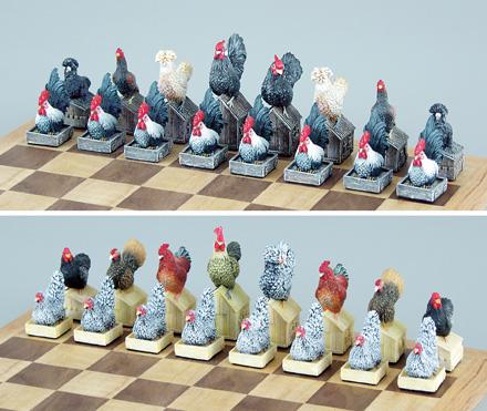 0029_chickenchess.jpg
