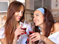 the red wine and diabetes type 2 health tips