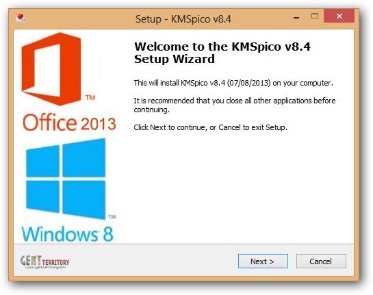 KMSpico 9.1 Offline Office Windows Activation