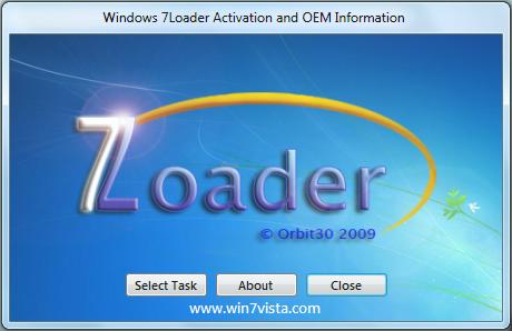 http://1.bp.blogspot.com/-r9De2OBSuM4/UB0HdfxeniI/AAAAAAAACYg/LxttT6X_oL8/s1600/windows+7+loader.png