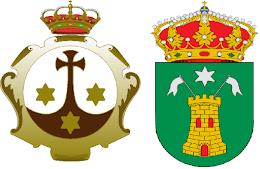 RUTE (CÓRDOBA), ESPAÑA