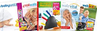 Versandhaus Walz-Versandhaus Walz