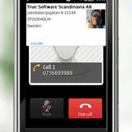 مجموعة مميزة من أفضل وأحدث البرامج لهواتف نوكيا التي تعمل باللمس لأنظمة سيمبيان بصيغة SIS , SISX