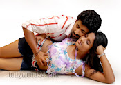 First Love Telugu Movie Stills Gallery-thumbnail-10