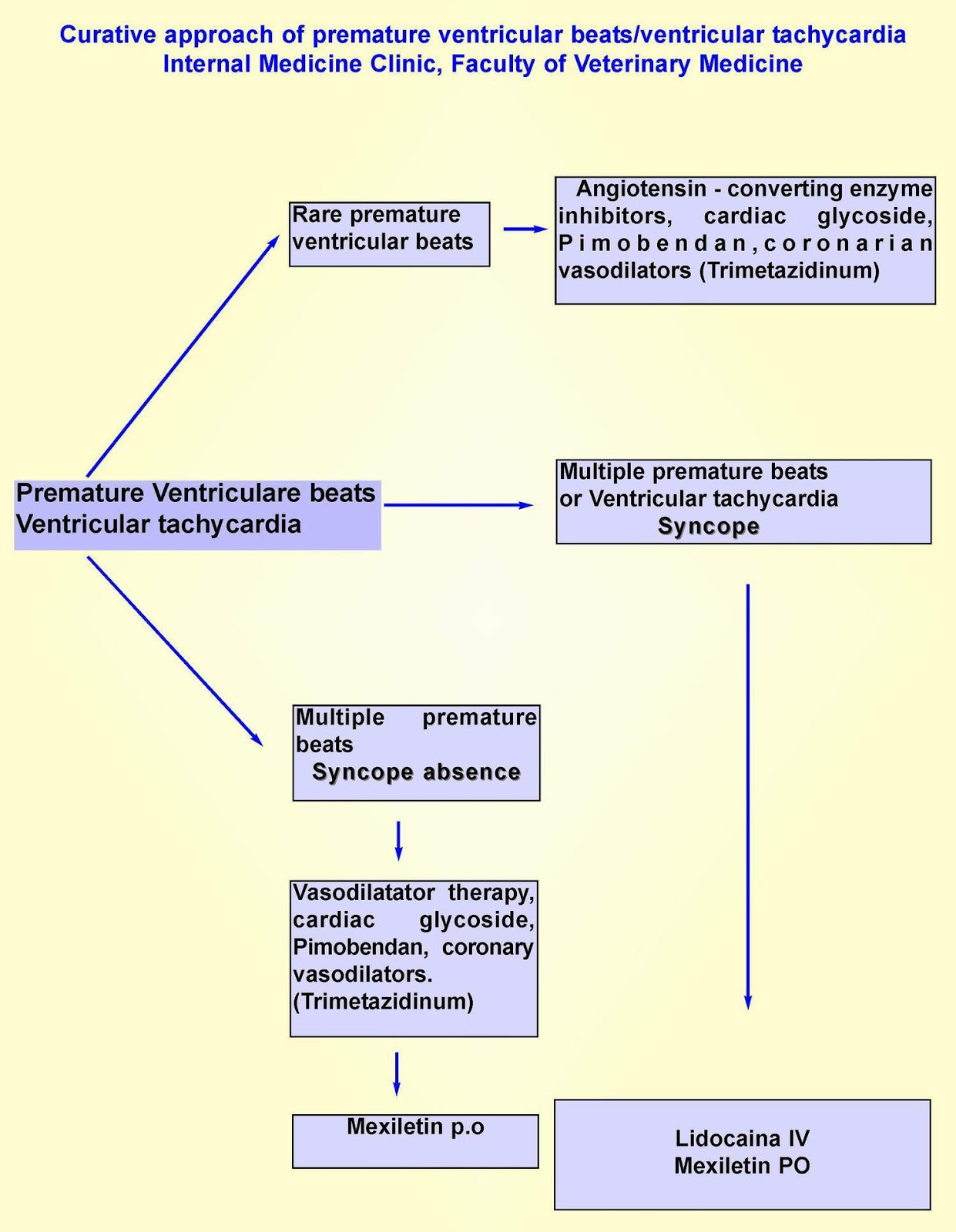 male refractory period The sexual response cycle refers to a series of physical and emotional phases  refractory period  the refractory period occurs during the male's resolution.