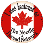 The Thread and Needle Network