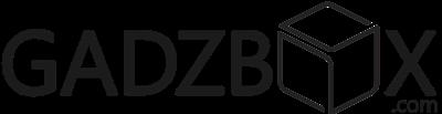 GADZBOX.com