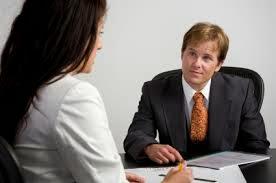 7 Tips Sukses Tes Wawancara Kerja
