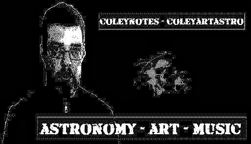 coleyartastronomymusic