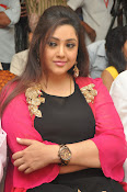 Meena latest gorgeous photos-thumbnail-9