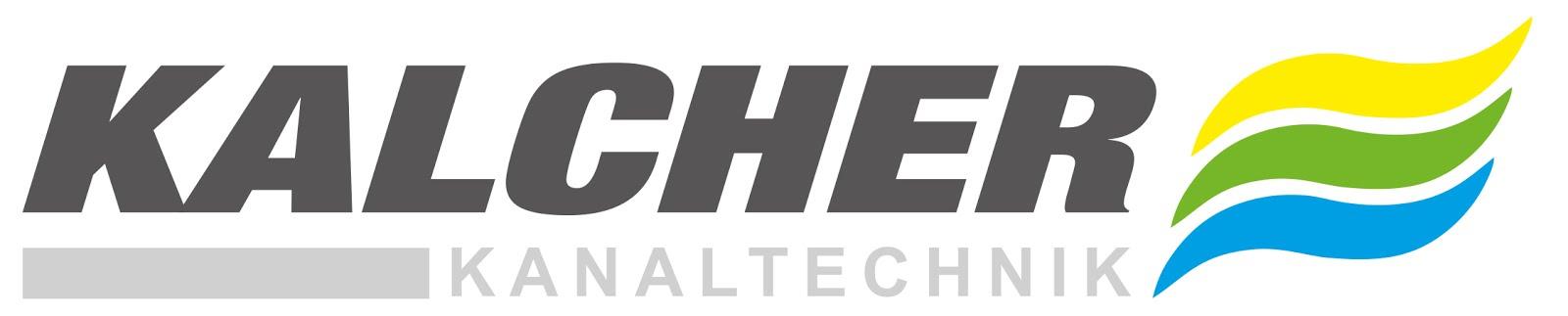 Kalcher Kanaltechnik