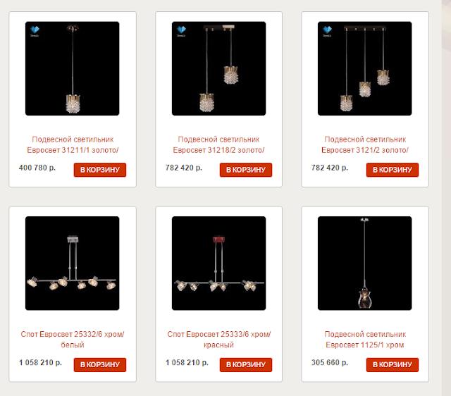 Подвесные светильники, освещение в доме, оптимальный выбор источников света