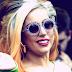 Lady Gaga terá mais um livro de fotos