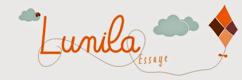 Lunila Essaye