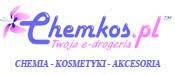 Twoja e-drogeria Chemkos