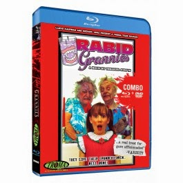 https://www.tromashop.com/rabid-grannies-2-disc-combo-blu-ray-and-dvd