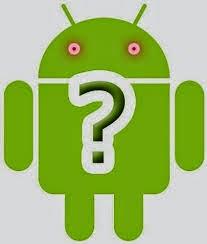 Cara Mengetahui Android Asli atau Palsu