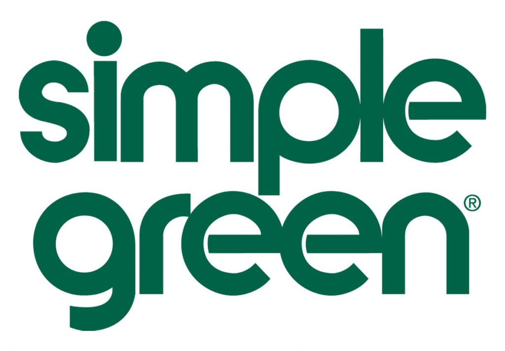 Simple Green ~ Original Simple Green Concentrate ~ #Rafflecopter ...