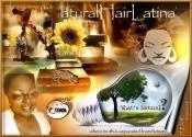 http://naturalhairlatina.blogspot.com/