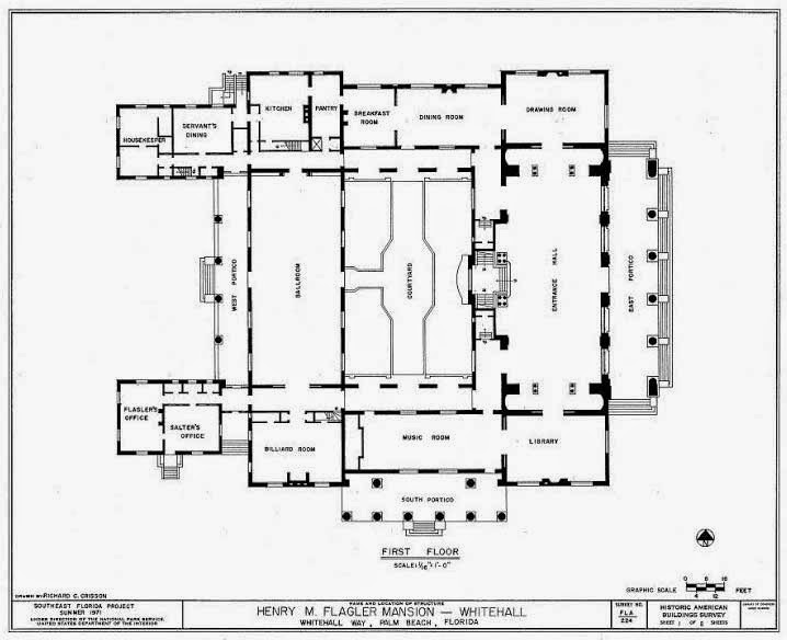 Create A Floor Plan together with Bh011401101 additionally Design Layouts moreover Underground Home Floor Plans in addition My First Scratch Built Building. on railroad house floor plan